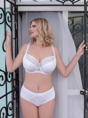 Бюстгальтер Dea Fiori Angelika Semi Soft