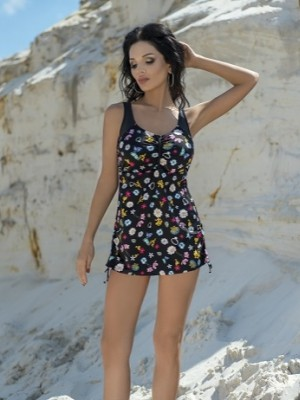 Купальник Dea Fiori Joanne Dress 19-148