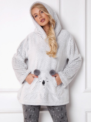Худи ARUELLE KAILA SWEATER