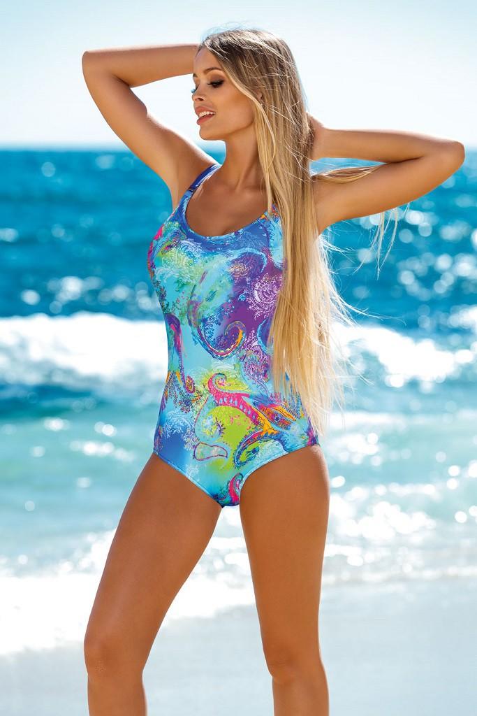 Купить Купальник Для Пляжа В Интернет Магазине
