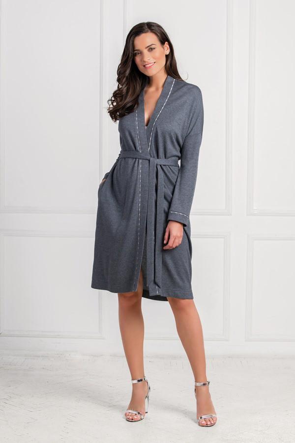 Интернет магазин женского белья халаты фото женских писек в белье