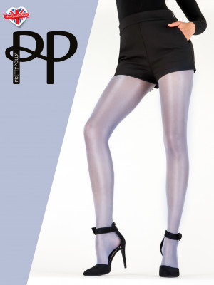 Колготки Pretty Polly AWK5