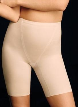 Женское белье панталоны купить интернет магазине массажер роликовый купить москва