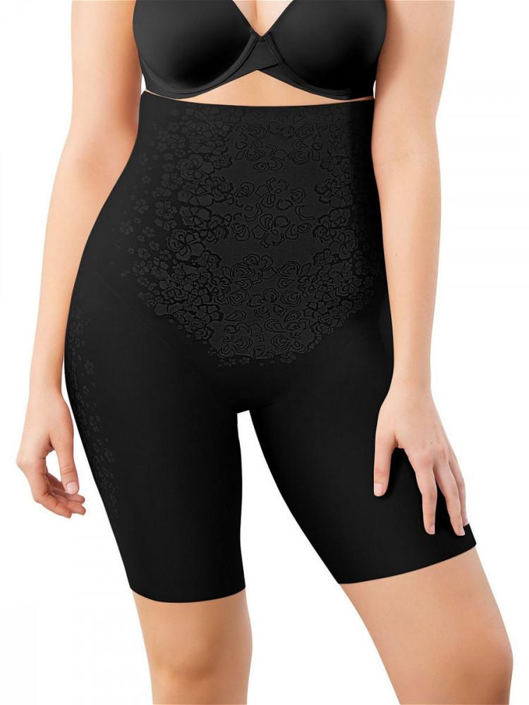 Магазин интернет женское белье панталоны техника дома фирма