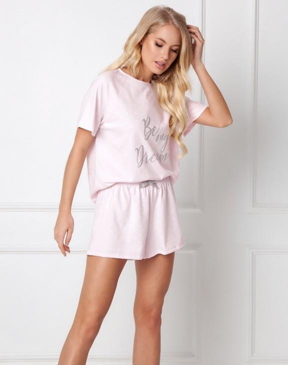 Женское белье с шортами массажер торнео упражнения
